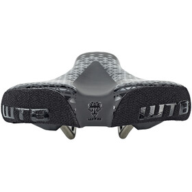 WTB Koda Team Saddle black